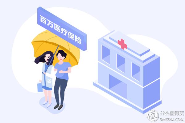 面对癌症,如何用保险保护自己?